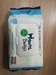High Quality Factory Organic Wet Wipes Pet Towels Cleaning
