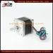 35mm 35HM NEMA14 0.9 degree 2phase Stepper Motor
