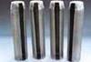 Titanium bar, Titanium sheet, Titanium material
