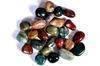 Gemstones Tumbled