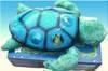 Sea Turtle Constellation Night Light