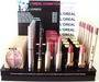 Professional beauty care products