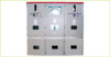 Supplier for electrical switchgear equipment