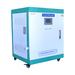 10KW-250KW Single/3 Phase Pure Sine Wave Solar Off Grid Inverter