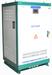 10KW-250KW Single/3 Phase Pure Sine Wave Solar Off Grid Inverter
