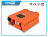3000W 4000W DC12V 24V 48V Single Phase off Grid Inverter