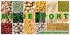 Agro products -Sunflower oil, wheat, corn, beans, grain, peas, sugar