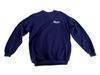 Men's/Ladies'/Children's Knitted/Woven Garment/Apparel