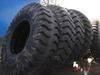 OFF-THE-ROAD TIRES (OTR Tires)