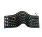 FLexible office keyboard