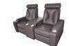 Electric Sofa, Recliner, Swivel Sofa, Vibroacoustic Sofa, Somatosensor