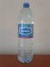 Kendi Natural Mineral Water From Turkey Mountains
