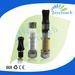 E-cigarette ce4 clear atomizer