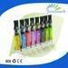 E-cigarette ce4 clear atomizer