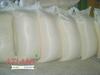 Wheat flour High/First Grades