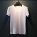 $2.99 - Men's T-shirts wholesale 100% cotton for boys teens