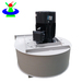 Industry-use centrifugal fan