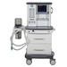 Anesthesia Machine S6100