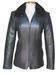 Leather Coats, Jackets, Pants & Gloves