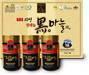 Black Garlic Bulbs, Extract (Paste), Powder, Pills, Condensed Juice