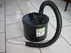 Ash cleaner, ash filter, ash bucket, ash vacuum cleaner