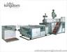 Brazil Air bubble film making machine