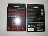 Genuine SanDisk CF Extreme