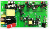 Class-D amplifier open frame with Aux Switching Power supply