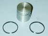 Piston Rings & Piston Kits