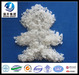 Water Treatment Chemicals Aluminium Sulphate/Aluminum Sulfate