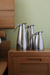 Solidware Stainless Steel Vacuum Coffee Pot