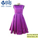 Women clothes factory ladies fashion dress