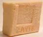 Zayte Natural Olive Oil Soap