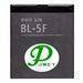 MOBILE PHONE BATTERY BL-6P FOR NOKIA 6500C/7900
