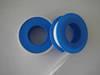 Teflon PTFE Thread Seal Tape