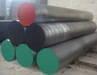 Tool steel, Die steel, Mould Steel D2,D3,D5,D6,H11,H13,,O1