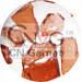 CN Garnet  abrasive