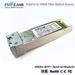 10g base LR SFP Plus Optical Transceiver Module