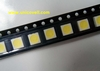 Sales of LED lights, SMD LED lights