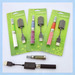 Top-selling electronic cigarette EGO CE4 with different colors