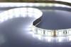 Outdoor LED Light Strips - Weatherproof LED Tape Light 18 SMDs/ft