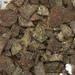 Rubber antioxidant TMQ RD