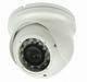 540TV Lines Sony CCD cameras, IR cameras, True Day & Night cameras, MP