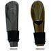 Wine stopper/wine opener/wine pourer/corkscrew/bottle opener/opener