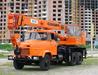 Heavy-duty truck
