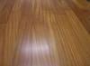 Doussie Solid Hardwood Flooring