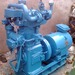 Ship Machinery equipments in engine room and on deck. Supply Spares