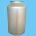 Latamoxef sodium CAS NO. 64953-12-4