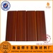 Plastic PVC Ceiling Wall Panel Board