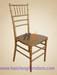 Chivari chair, chiavari chair, chateau chair, plastic folding chair